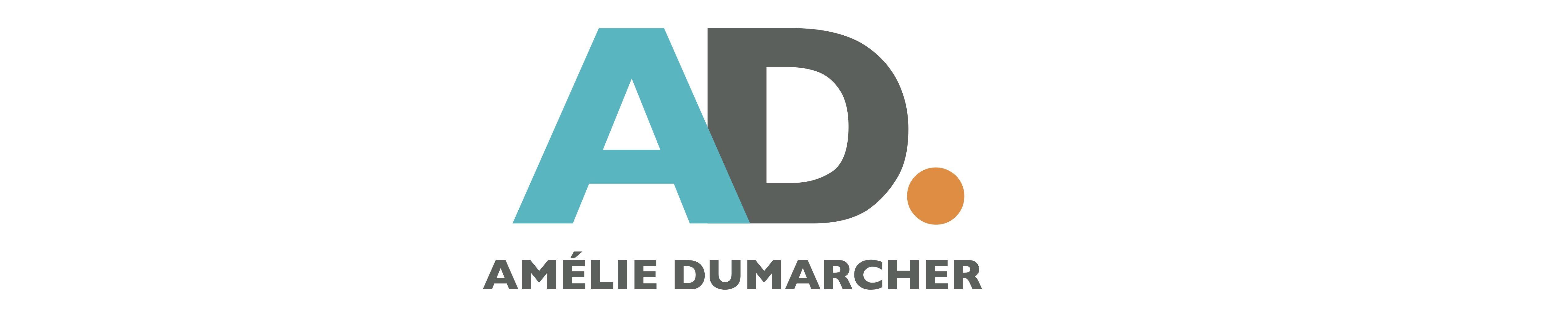 Amélie Dumarcher